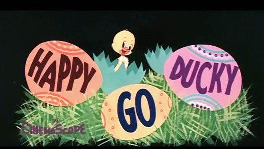 happy_go_ducky