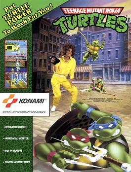 Teenage_Mutant_Ninja_Turtles_(1989_arcade_game)