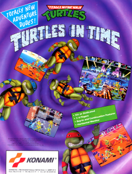 turtles_in_time_arcade
