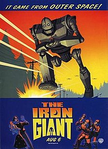 220px-The_Iron_Giant_poster