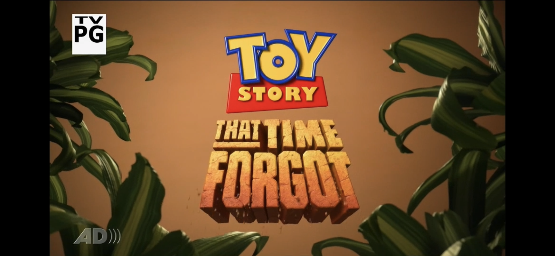 toy_story_that_time_forgot_title