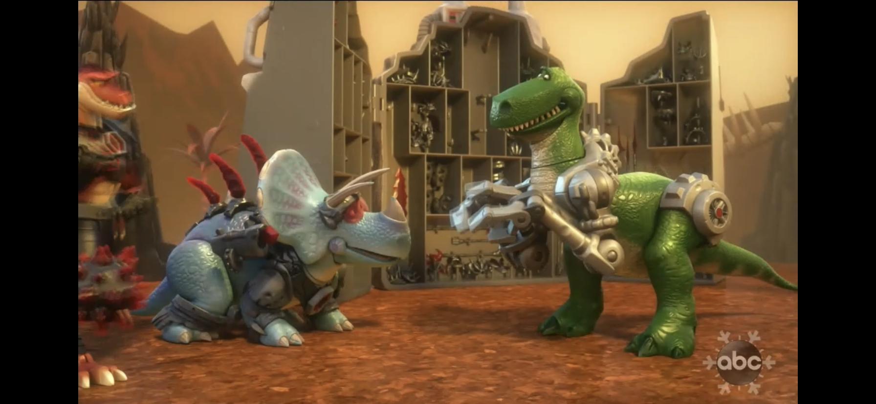 armored_trixie_rex