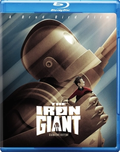 iron_giant_signature